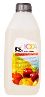 Полимерный клей для увеличения времени полета шара, Koda G2 Professional, 0,85 л.