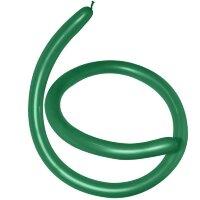 ШДМ (1''/3 см) Темно-зеленый (032), пастель, 100 шт.
