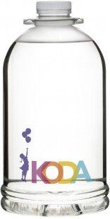 Полимерный клей, Koda G2 Professional, 4 л.