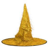 Волшебная шляпа Золото, 1 шт.
