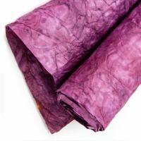 Упаковочная жатая бумага (0,7*5 м) Эколюкс, Базилик, 1 шт.