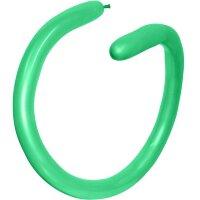 ШДМ (2''/5 см) Весенне-зеленый (028), пастель, 100 шт.
