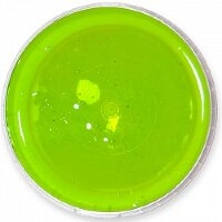 Супер Слайм, Лизун-антистресс, Зеленый, 140 гр, 1 шт.